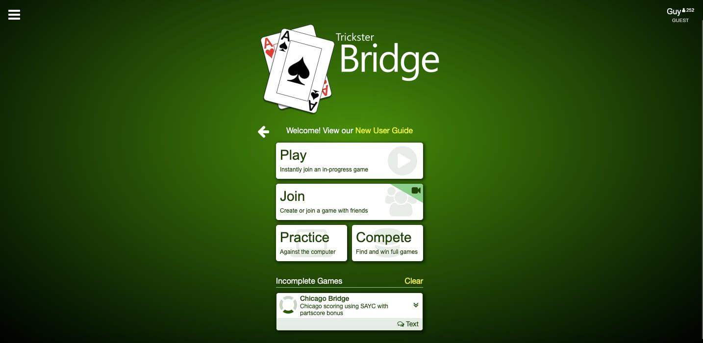 trickstercards